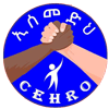 Consortium of Ethiopian Human Rights Organizations